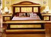 Спальня «Антуанетта»