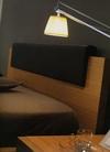 кровать ROYAL