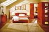 Спальня «Аркадия»