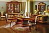 Гостиная «Антуанетта»