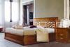 Спальня «Manon»