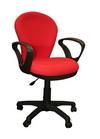 Кресло «Ральф»