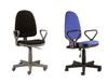 Кресло для персонала «Prestige»