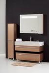 Мебель для ванной комнаты «Severita 8»