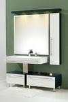 Мебель для ванной комнаты «Severita 9»