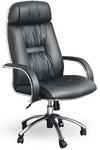 Кресло «PRADO»