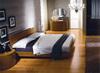 Спальня «Virgola»