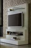 ТВ-тумба «Diomond»