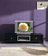Тумба под TV «Палермо»