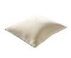 Подушка «Tempur Comfort»