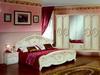 Спальный гарнитур «Амбра»