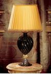 Лампы «Pataviumart»