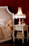 Лампа прикроватная «Impero»