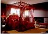 Спальни «Romeo»